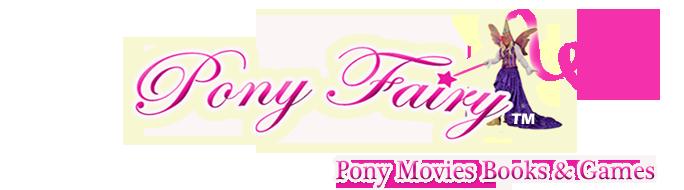 Pony Fairy